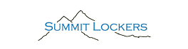 Order Online with Summit Lockers